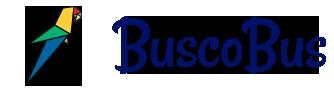 Buscobus Costa Rica