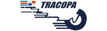 informaciones sobre terminales, rutas y horarios de Tracopa