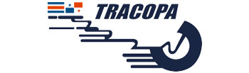 Tracopa