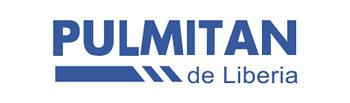 informaciones sobre terminales, rutas y horarios de Pulmitania de Liberia