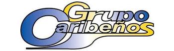 informaciones sobre terminales, rutas y horarios de Grupo Caribeño