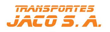 informaciones sobre terminales, rutas y horarios de Empresa de Transporte Jacó
